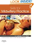 Skills for Midwifery Practice, 3e