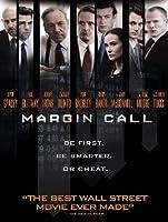 Margin Call [HD]
