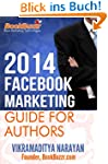 2014 - Facebook Marketing Guide for A...
