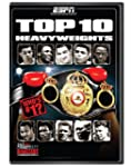 Espn Classic Ringside Top Ten Heavywe...