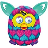 Furby Boom Hearts