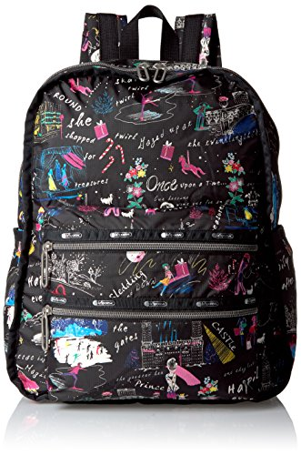 essential-functional-backpack-wonderland-c-one-size