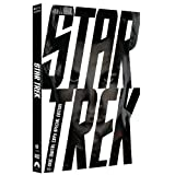 Star Trek (Two-Disc Edition) ~ Chris Pine
