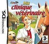 echange, troc Ma clinique vétérinaire