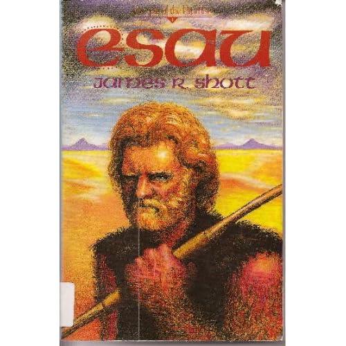 Esau (People of the Promise)