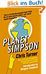 Planet Simpson: How a cartoon masterp...
