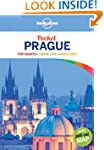Lonely Planet Pocket Prague (Travel G...