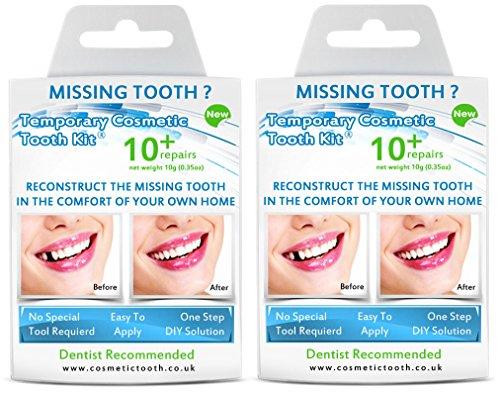 cosmetic-teeth-uk-lot-de-2-kits-de-protheses-dentaires-temporaires