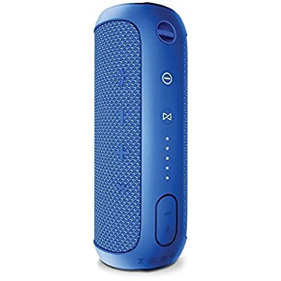 JBL Jbl Flip 3 Splash proof Portable Bluetooth Speaker