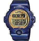 Casio Baby-G BG6900-2