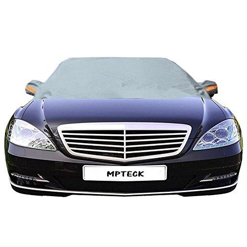 mpteck-cubierta-coche-parabrisa-protector-frontal-de-coche-escudo-protector-antihielo-helada-hielo-n