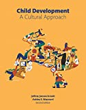 img - for Child Development: A Cultural Approach (casebound) (2nd Edition) book / textbook / text book