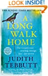 A Long Walk Home: One Woman's Story o...