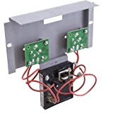 Pentair 471677 Millivolt Electronic Thermostat Replacement MiniMax CH Heater
