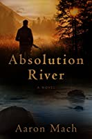 Absolution River