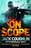On Scope (Gunnery Sergeant Kyle Swanson Series)