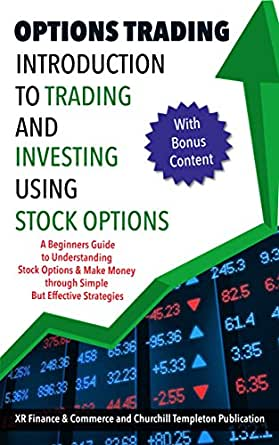 Options trading epub
