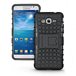 Smartchoice Shock Proof Case for Samsung Galaxy J1