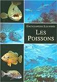 echange, troc E. (Ezven) Kus - Les poissons