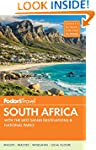 Fodor's South Africa: With the Best S...