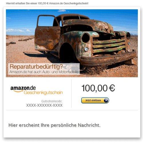 amazonde-gutschein-per-e-mail-amazon-auto-motorrad