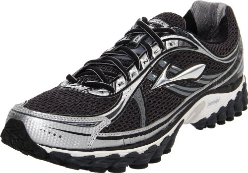 Brooks Men's Trance 11 M Trainer