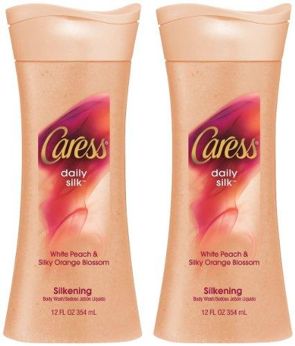 caress-silkening-body-wash-daily-silk-12-oz-2-pk