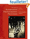 The Book of Alternative Photographic...