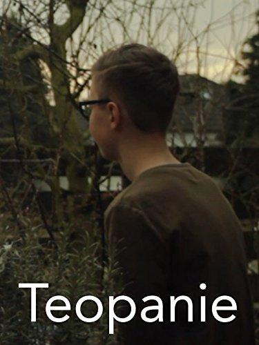 Theopanie