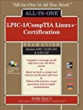 51CryosupAL. SL160  Top 5 Books of Linux Certification for April 18th 2012  Featuring :#1: RHCSA/RHCE Red Hat Linux Certification Study Guide (Exams EX200 & EX300), 6th Edition (Certification Press)