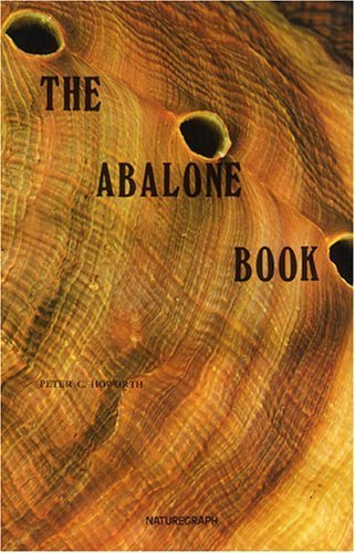 Abalone Book by Howorth, Peter (1978) Paperback PDF
