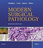 Acquista Modern Surgical Pathology: 2-Volume Set, Expert Consult - Online & Print [Edizione Kindle]