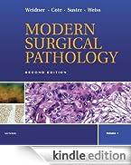 Modern Surgical Pathology: 2-Volume Set, Expert Consult - Online & Print [Edizione Kindle]