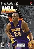 NBA 2007 The Life: Vol 2 - PlayStation 2
