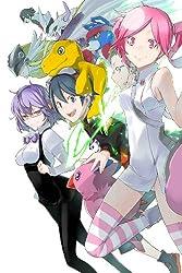 デジモンワールド Re:Digitize (初回封入特典:Specialシリアルカード同梱)