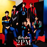 Guilty Love|2PM