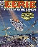 Eerie Magazine (1965 series) #110
