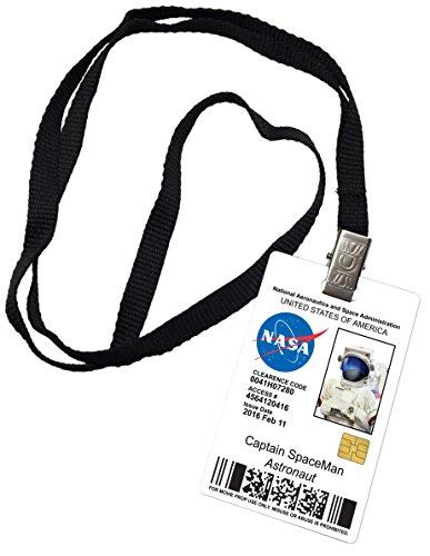 captain-spaceman-nasa-novelty-id-badge-prop-costume