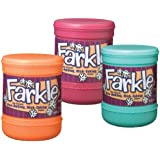 Single Farkle Dice Cup - Assorted Colors