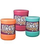 Single Farkle Dice Cup - Assorted Colors