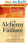 The Alchemy of Finance: Reading the M...