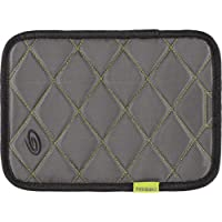 Timbuk2 Kindle Fire CUSH Sleeve Case from Timbuk2 (Kindle Accessories)