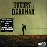 Theory of a Deadman Theory of a Deadman