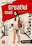 Greatful Dead [DVD]