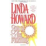 Son of the Morning [Mass Market Paperback]