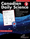 Canadian Daily Science Grade 2