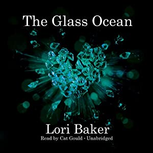 The Glass Ocean Audiobook