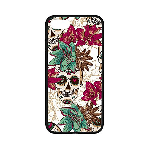 sunseta-skull-hearts-and-flowers-rubber-case-for-iphone-6-plus-6s-plus-7-plus47