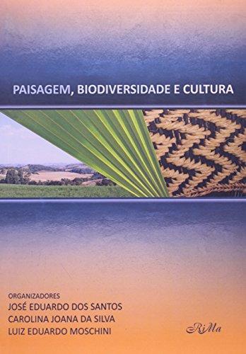 Paisagem-Biodiversidade-E-Cultura