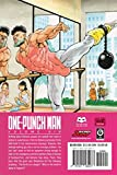 One-Punch Man Volume 6